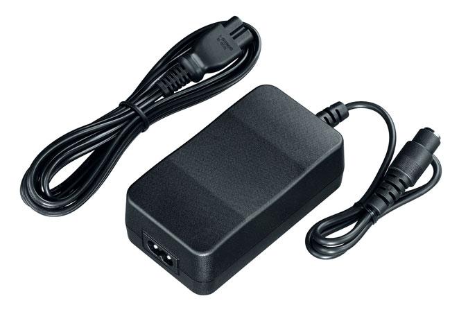 AC Adapter AC-E6N