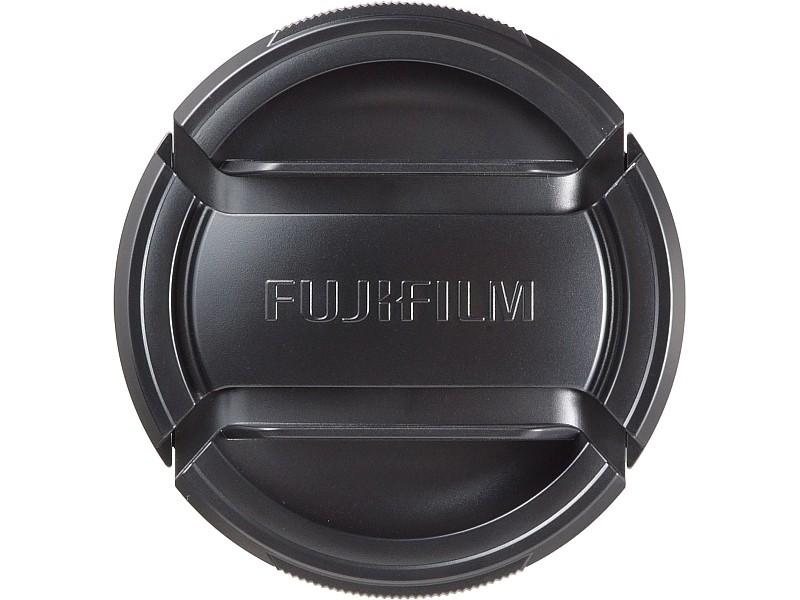 FLCP-58 Tappo ottica diametro 58mm