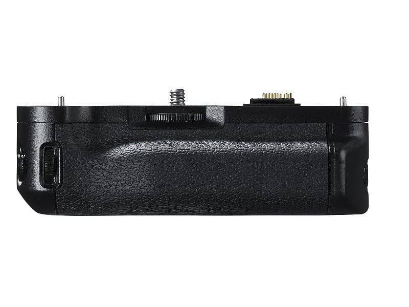 VG-XT1 Vertical Grip