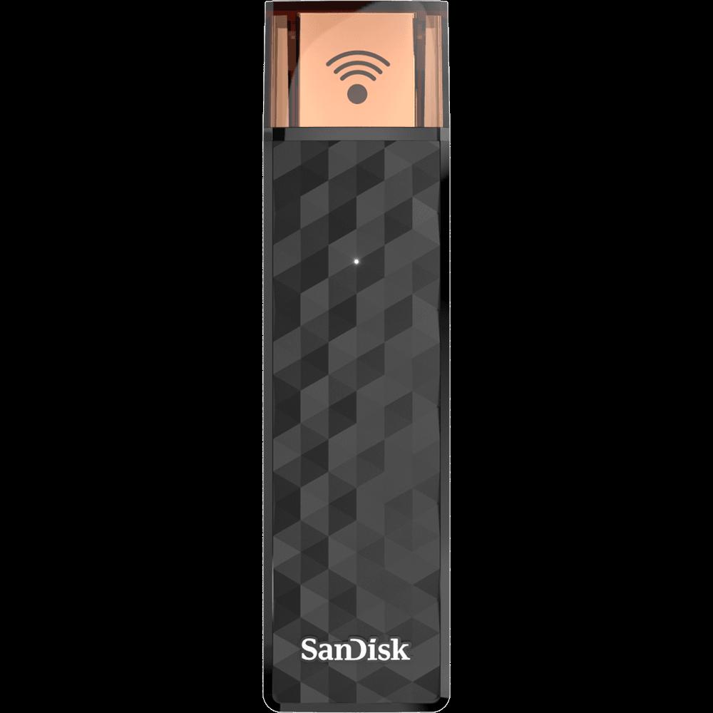 Connect Wireless Stick 32GB