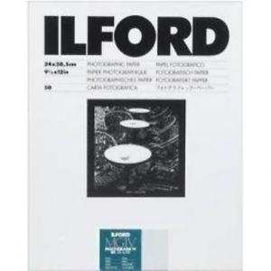 ILFORD M.GRADE IV 1M 30,5X40,6 10