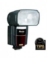 FLASH MG-8000 EXTREME Nikon