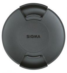 Tappo anteriore x ob. Sigma diam. 86 III  SIGMA
