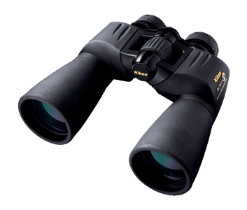 Binocolo Nikon 16x50 CF Action EX