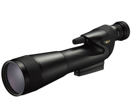 Field Scope ED 82 corpo