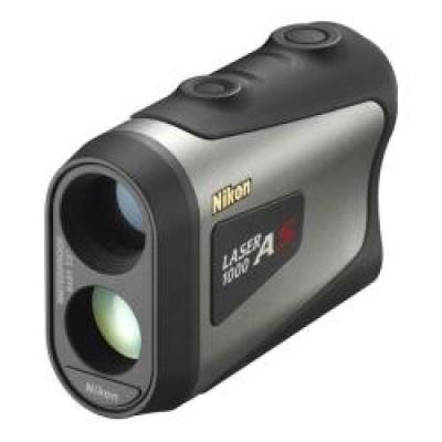 Laser 1000 AS