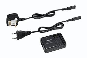 VW-BC10E-K