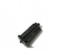 EN-4 Batteria Ricaricabile x D1 , D1H , D1X