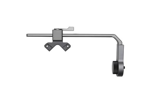 INSPIRE-2 Focus Handwheel 2 Remote Controller Stand (34)