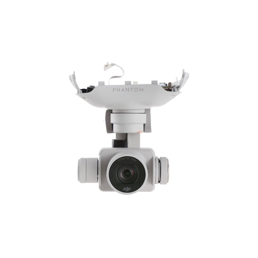 P4 Gimbal Camera (4)