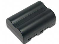 Batteria ricaric. Li-Ion  D-LI50