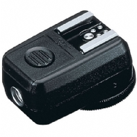 TTL-Mittenkontakt-Adapter 3