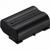 EN-EL15  Batteria ricaricabile Li-ion