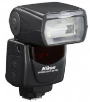 SB-700 Flash TTL