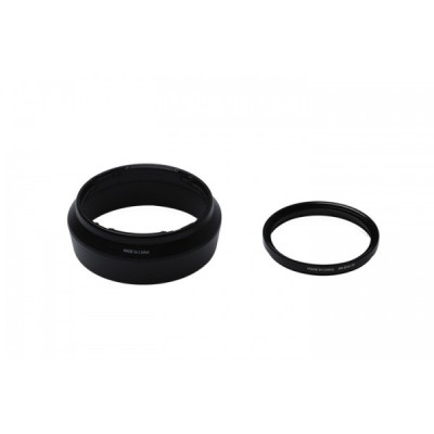ZENMUSE X5S Balancing Ring for Panasonic 14-42mm F/3.5-5.6 ASPH Zoom Lens (3)
