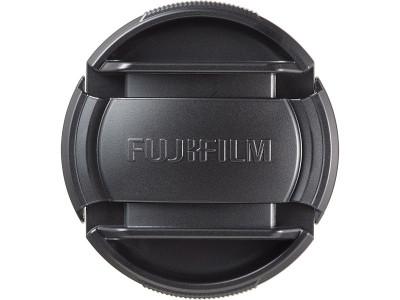 FLCP-46 Tappo ottica diametro 46mm