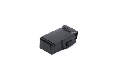 DJI MAVIC AIR Intelligent Battery (1)