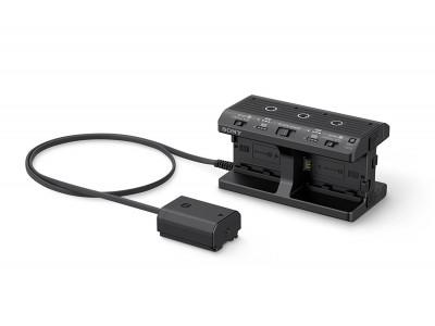 NPA-MQZ1K Adattatore multibatterie per ILCE-9 (NPAMQZ1K)
