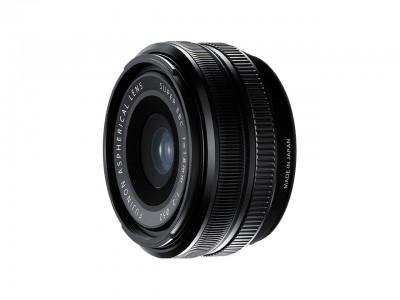 XF 18mm f/2 R