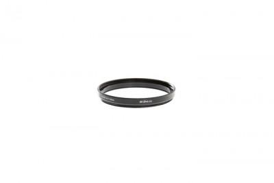 ZENMUSE X5 Balancing Ring for Panasonic 15mm/F1.7 ASPH Prime Lens (3)