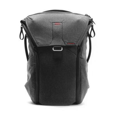 Everyday Backpack 20L - Charcoal grey -