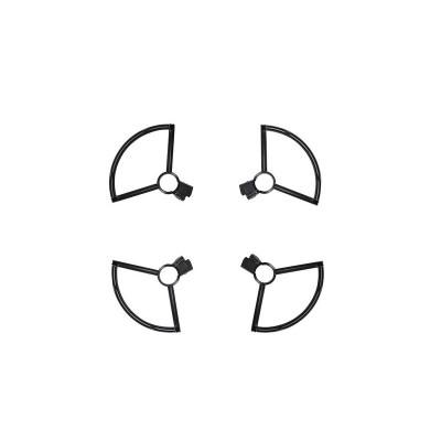 SPARK Protezione eliche (1)