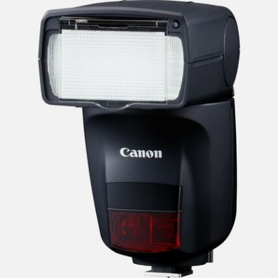 CANON FLASH 470EX AI NEW